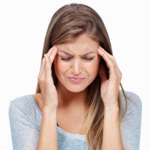 O osobním růstu a bolesti hlavy